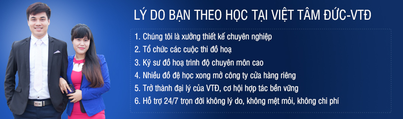 ly-do-chon-hoc-thiet-ke-hoc-do-hoa-in-an
